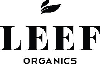 Leef_Organics.png
