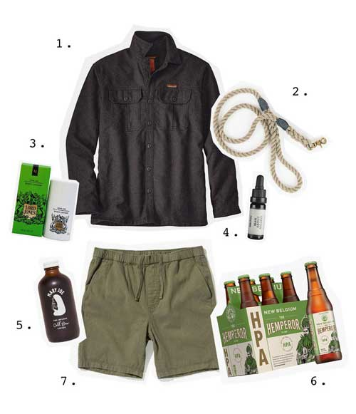 svnspace-dad-guide.jpg