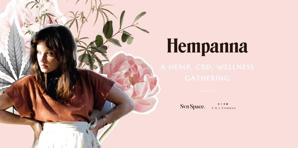 Hempanna_A_Hemp_CBD_Wellness_Gathering_by_Svn_Space