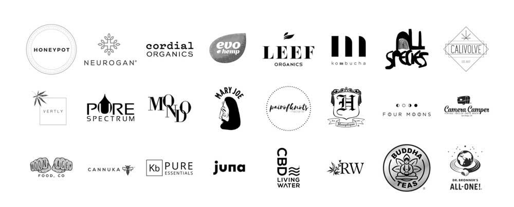 Hempanna _Svn_Space_Vendor_Logos