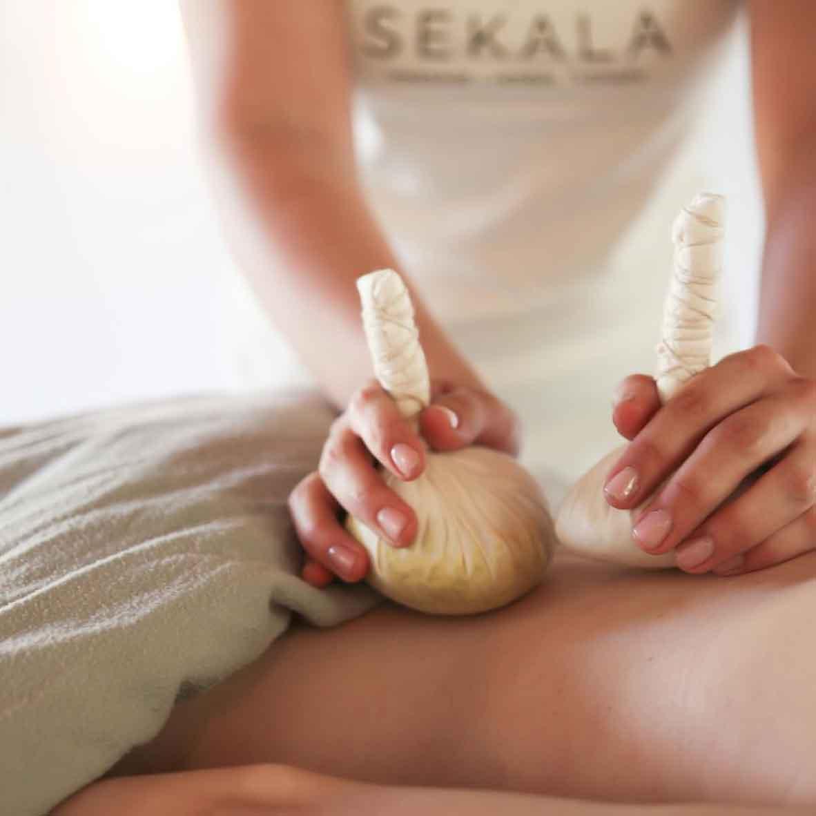 Sekala_Massage_Svn_Space