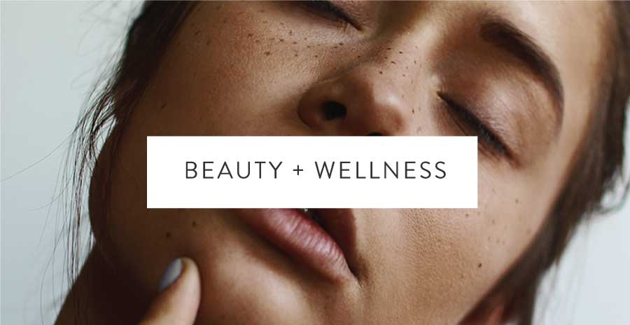 BEAUTY-AND-WELLNESS-.jpg