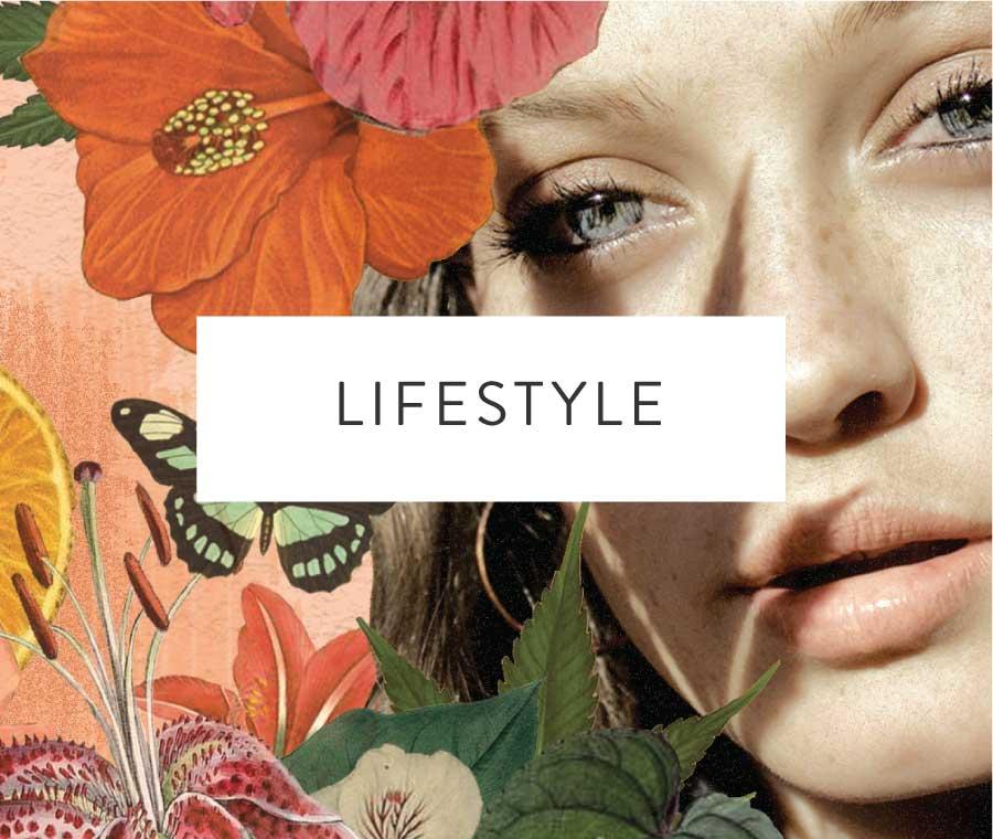 VIDEOS-LIFESTYLE.jpg