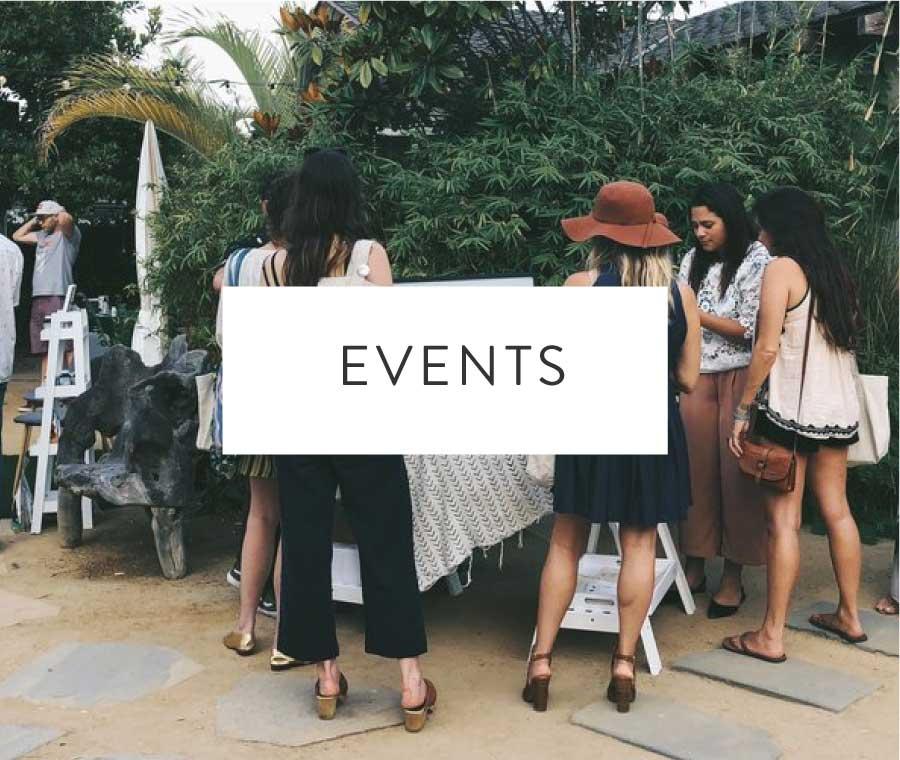 VIDEOS-EVENTS.jpg