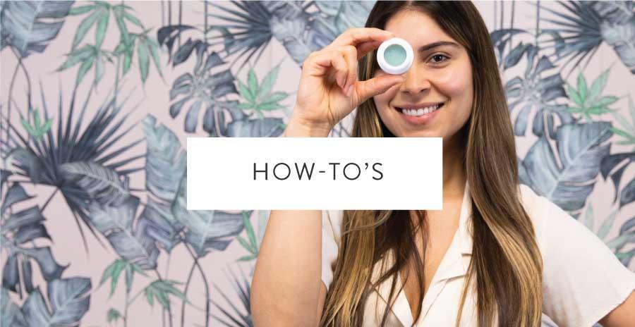 VIDEOS-HOW-TOS.jpg