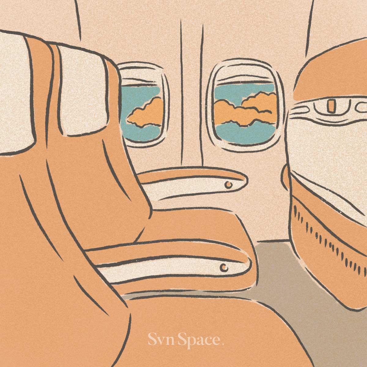Flying-with-CBD.jpg