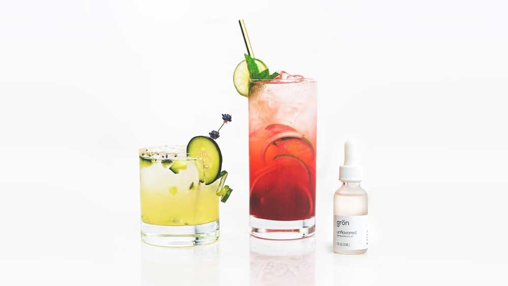 Grön-CBD-Summer-Mocktails_Main.jpg