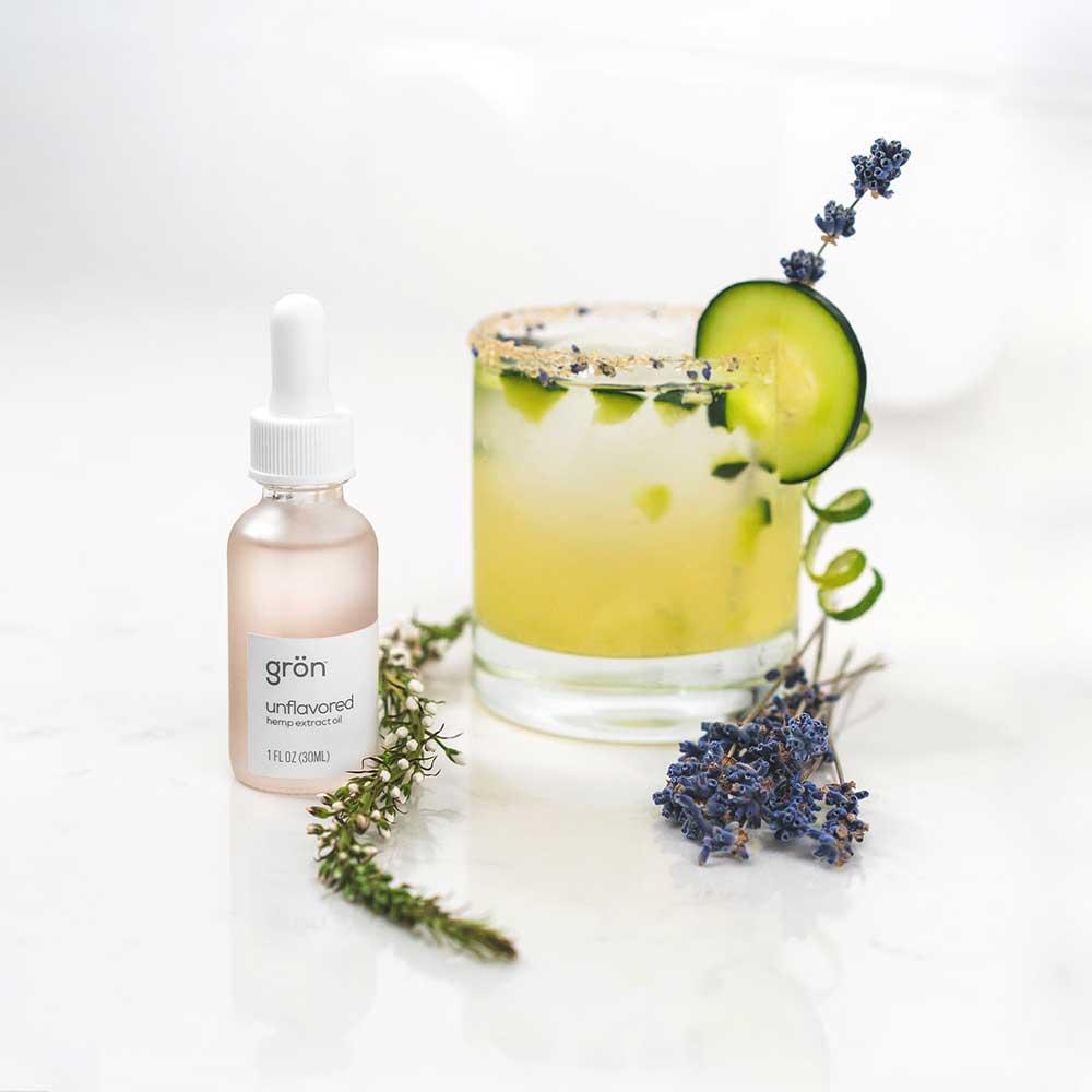 Gron-Lavender-Cucumber-CBD-Lemonade.jpg