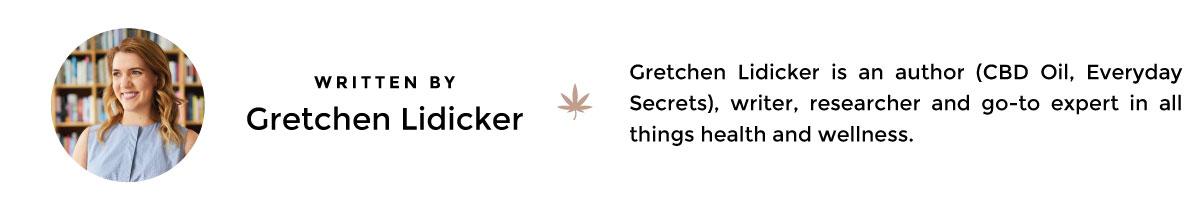 Svn-Space-Gretchen-Author.jpg