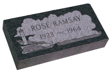 Granite Individual Ramsay.png