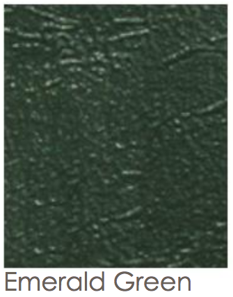Emerald Green Bronze.png