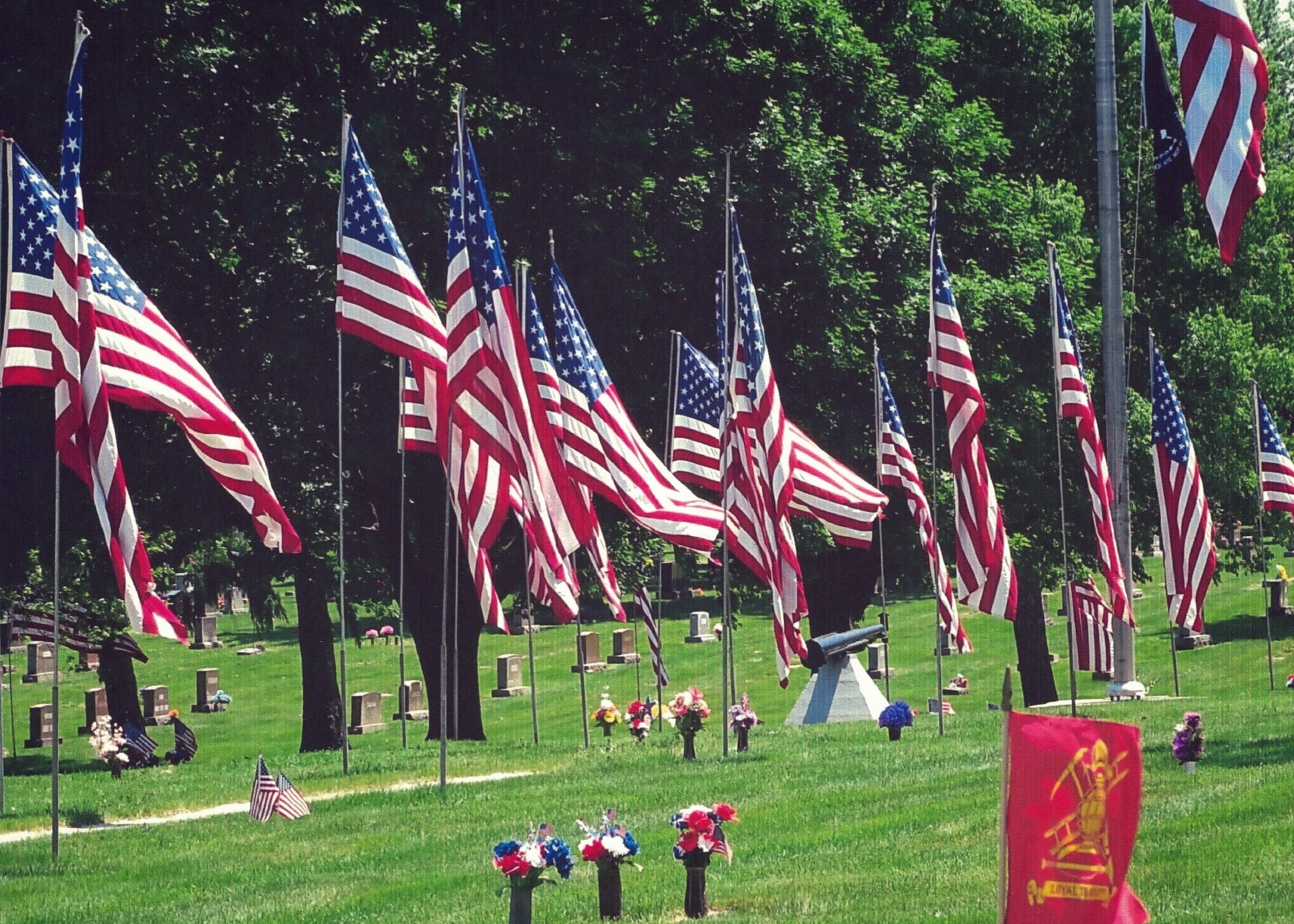 LMP Veterans Garden.jpeg