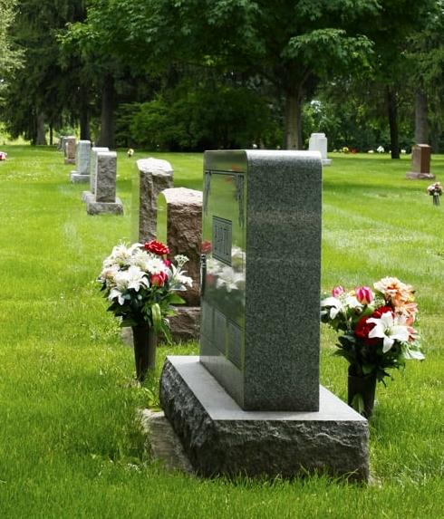 side graves.jpg