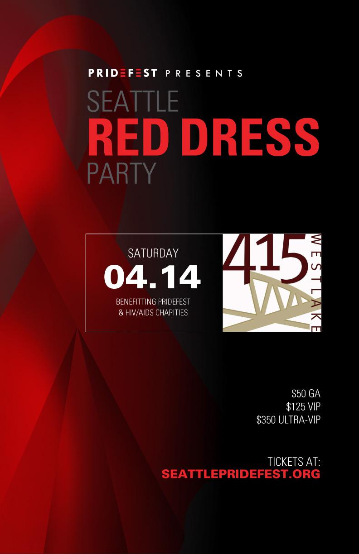 poster-teaser-reddress2018.jpg