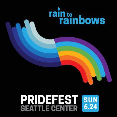 square-pridefestseattlecenterl.png