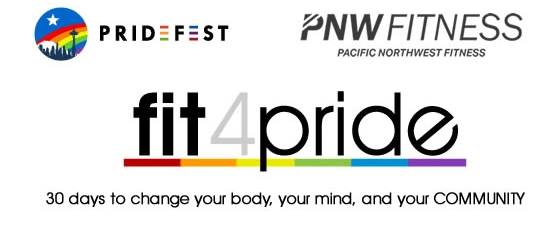 header-fit4pride.jpg