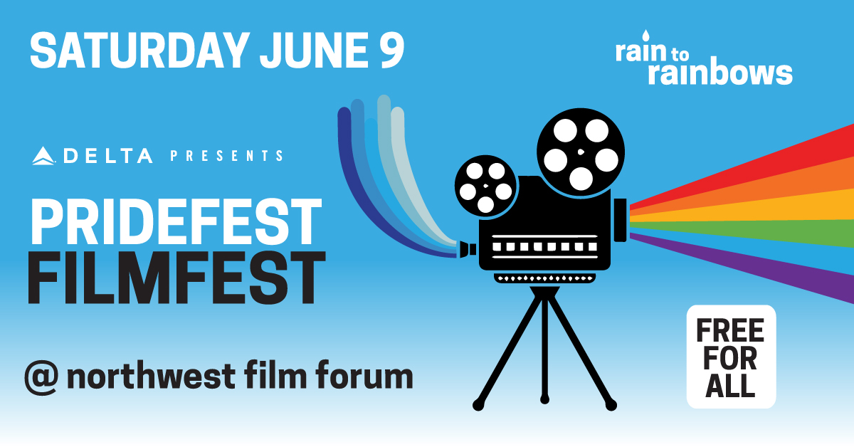 facebook-event-raintorainbows-filmfest.jpg