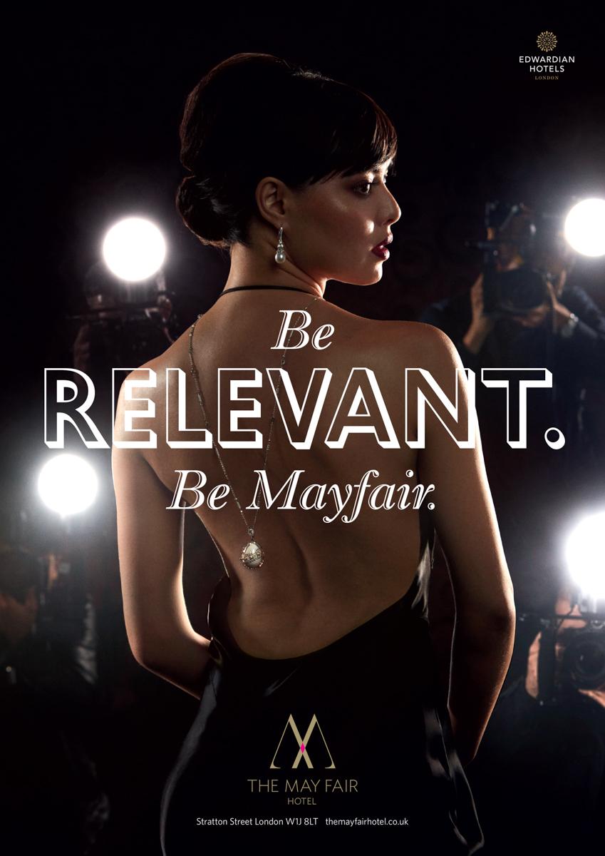 Be_Relevant.jpg