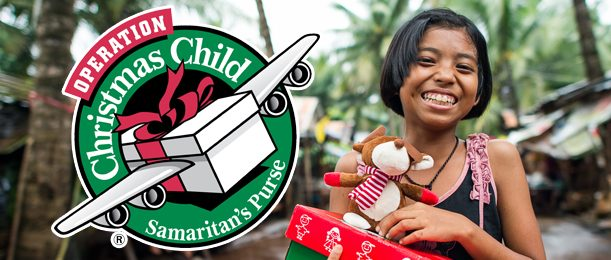 OperationChristmasChildWebBanner-e1473283607167.jpg