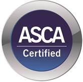 ASCA certified seal.jpg