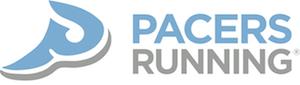 PAC_Logo_Horizontal Stack_PMS292_Blue.jpg