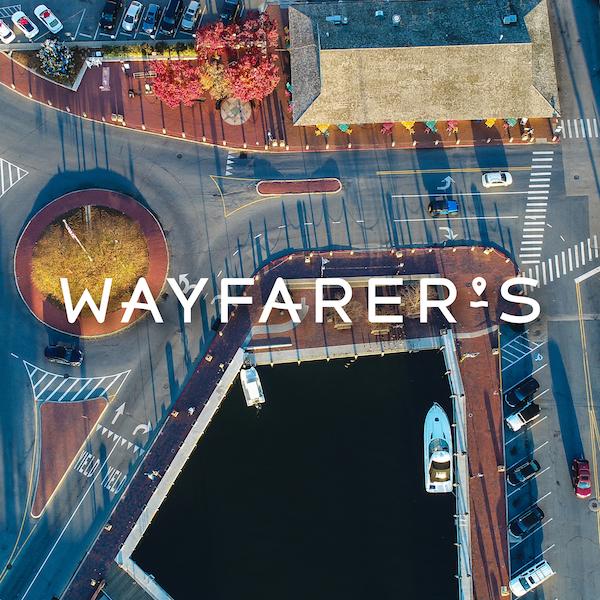 Wayfarers_IG.jpg
