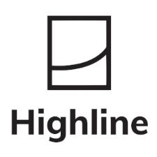 Highline_full_stacked_blk.jpg
