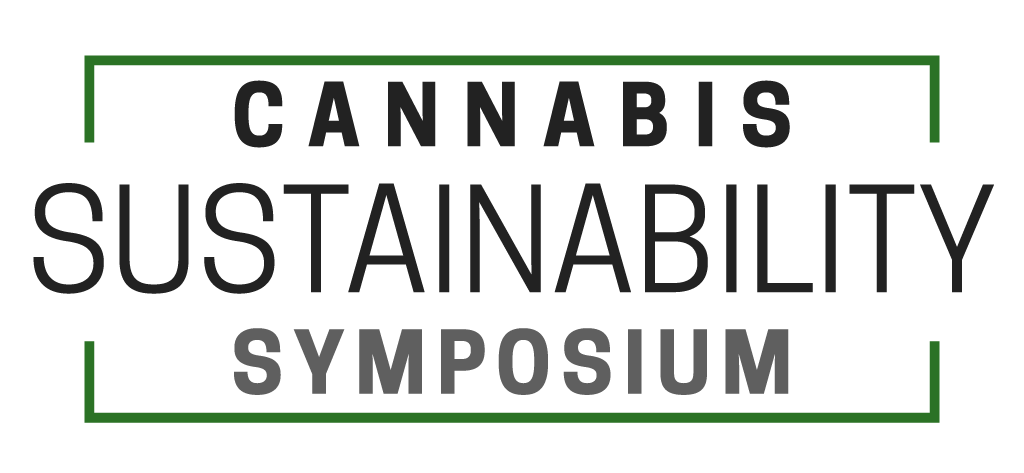 cannabis-sustainability-logo-new.png