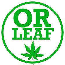 orleaf.png