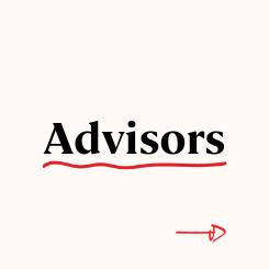 Advisors (1).png