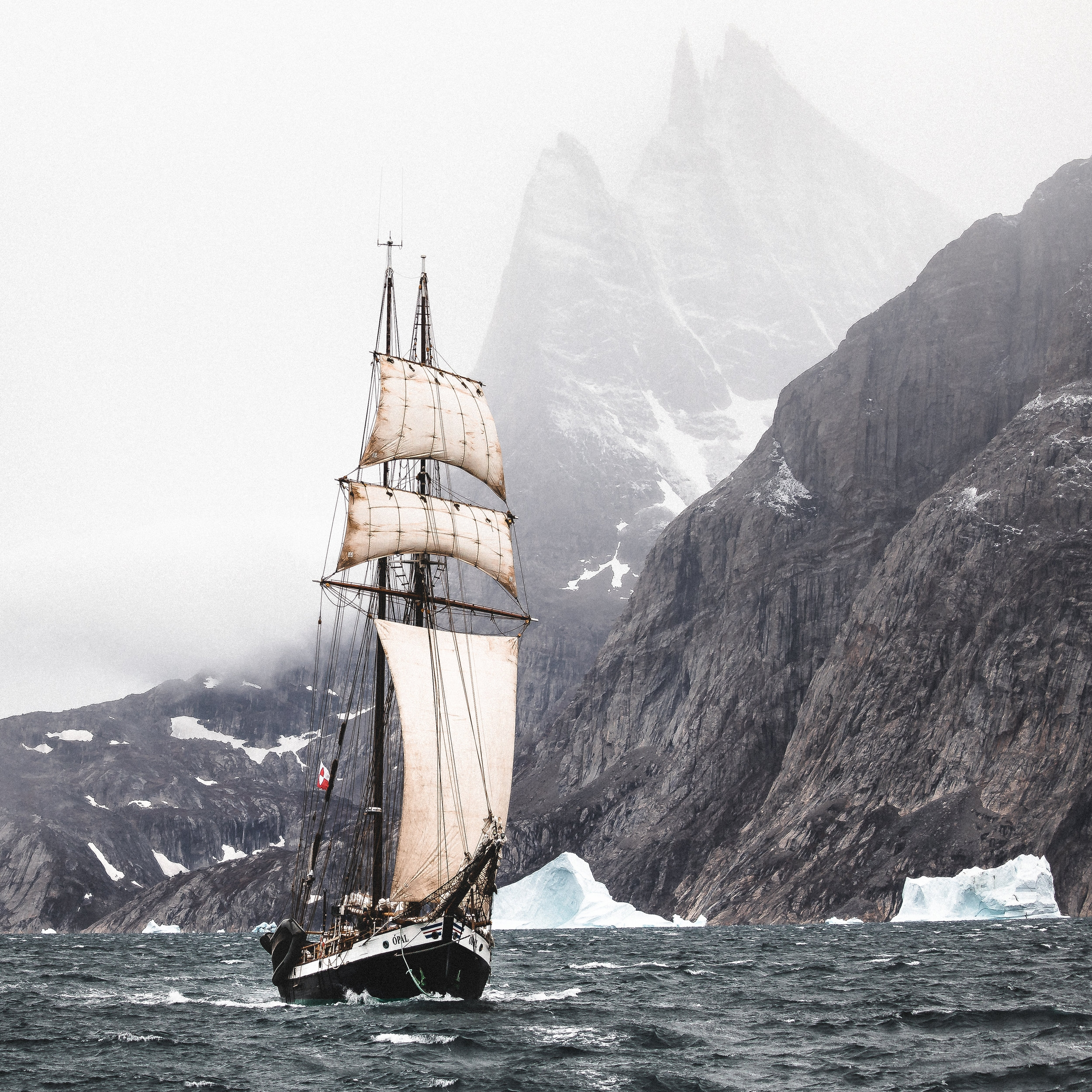 Ópal Silent Arctic Greenland Workshop 2018.jpg