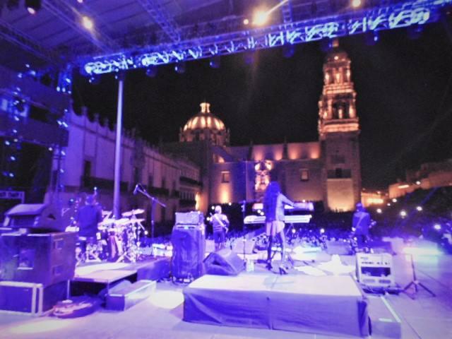 Zacatecas2.png