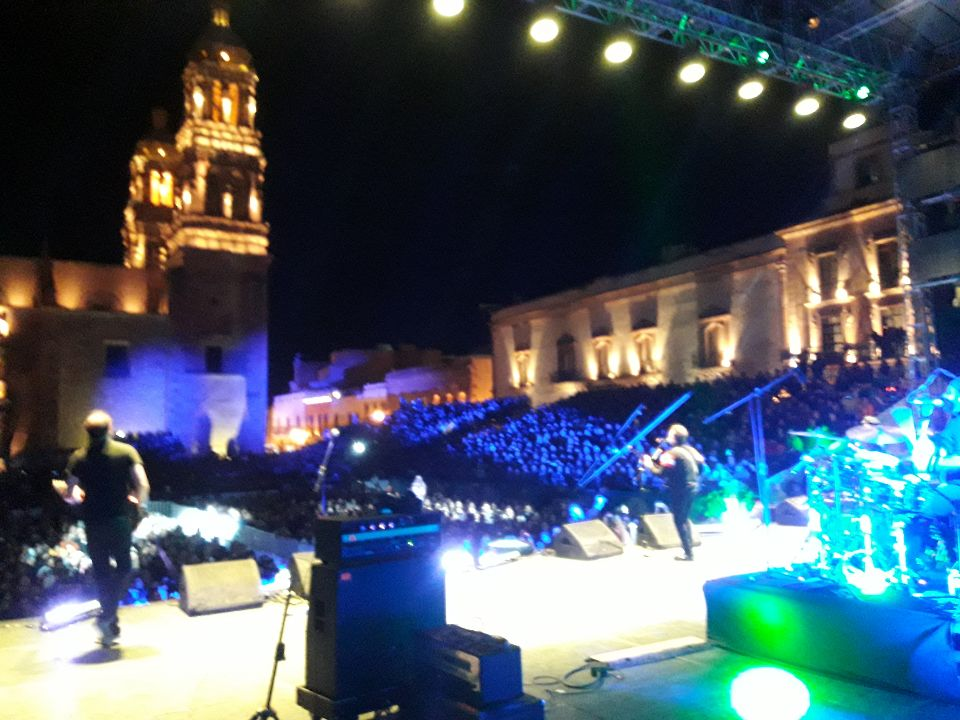 Zacatecas7.jpg