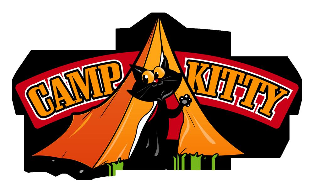 CampKittyD05aR00aP01ZL.png
