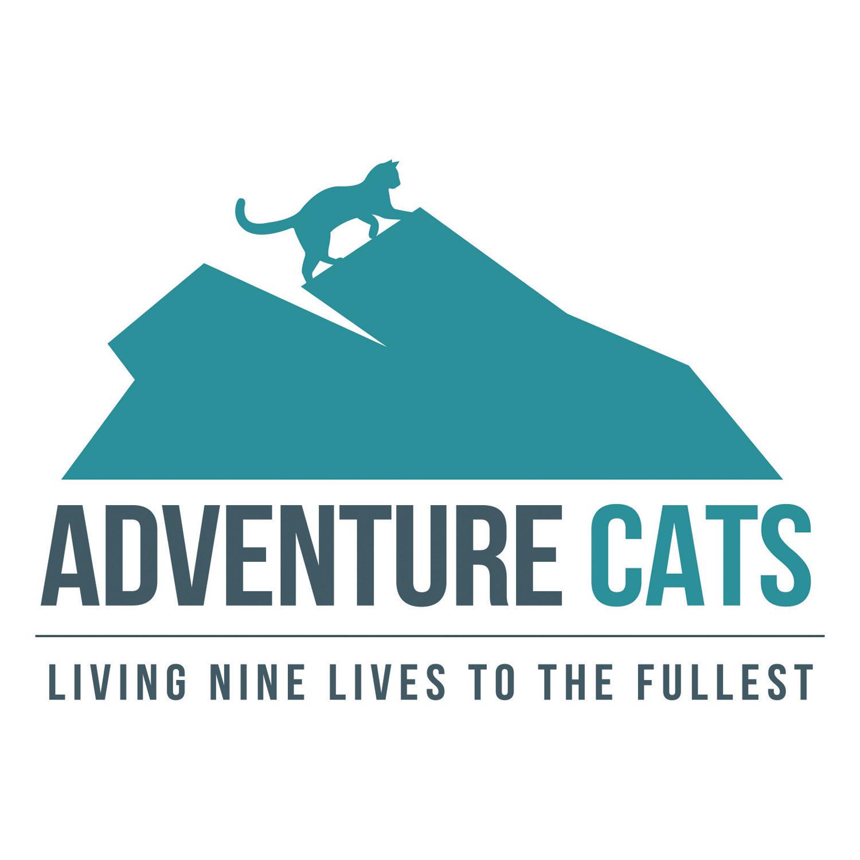 AdventureCats-logo-stacked-color.jpg