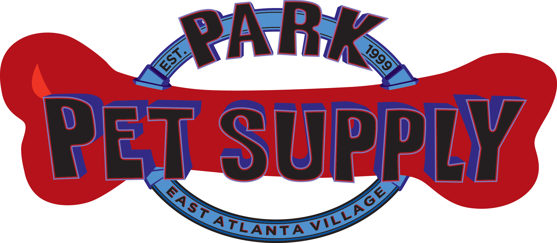 Park Pet Supply Vector Logo.png