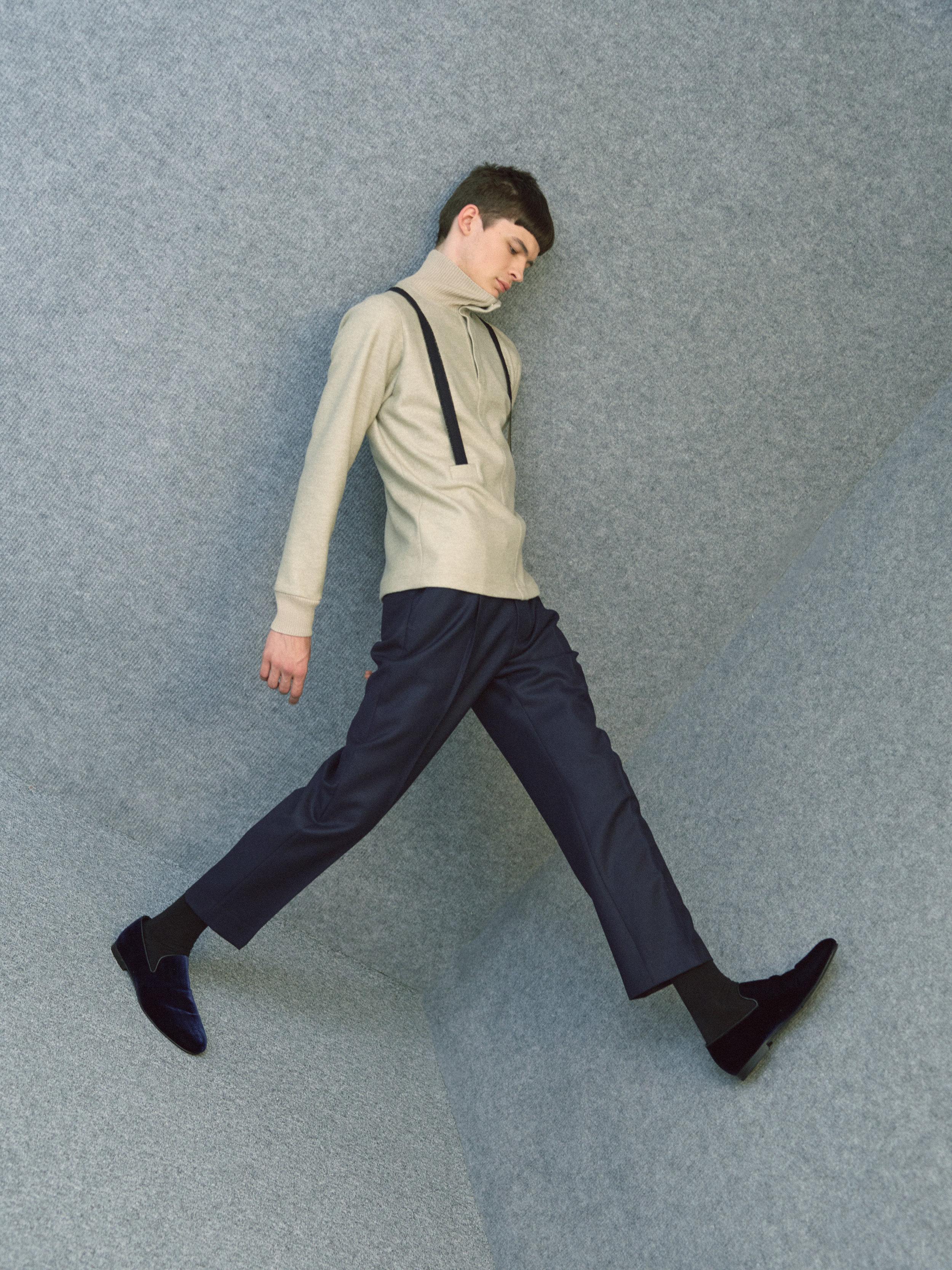J JS Lee Man Look 07.jpg