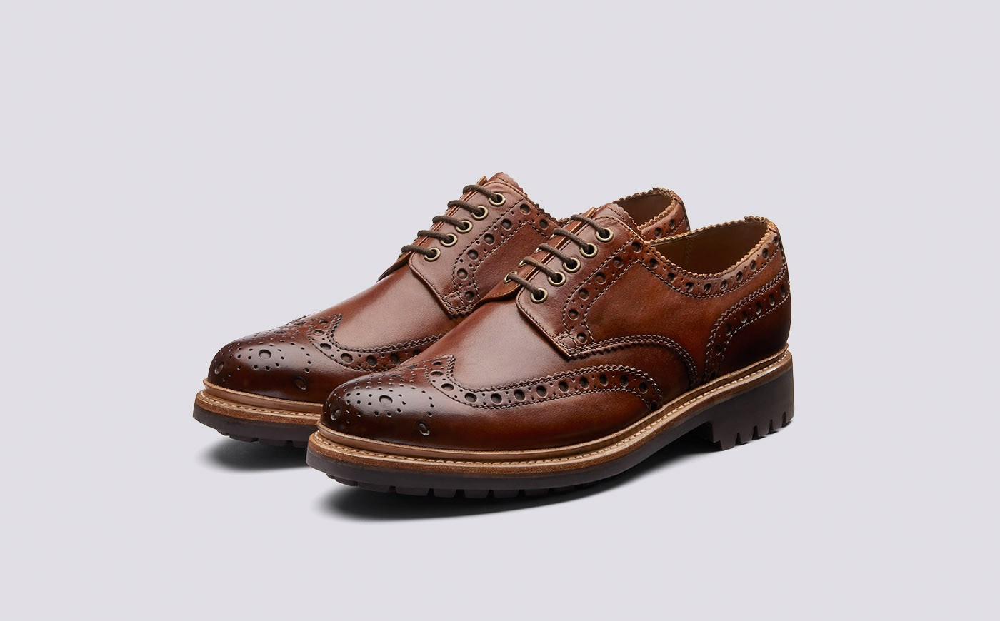 111391_-_archie_tan_hand_painted_calf_leather_-_gibson_brogue_-_commando_sole_-_3_quarter.jpg