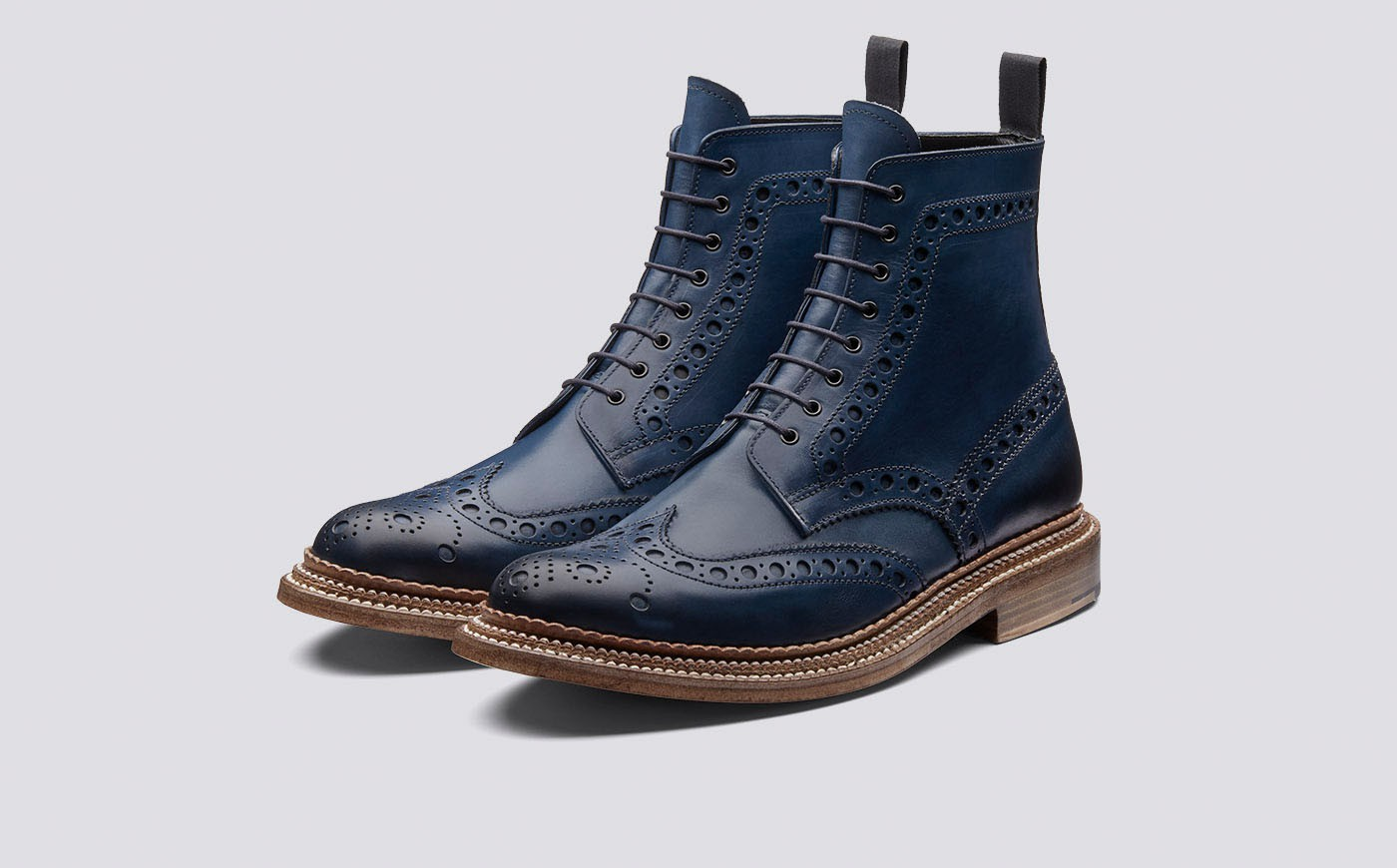 110250_-_fred_-_midnight_hand_painted_calf_leather_-_brogue_boot_-_tw_leather_sole_-_3_quarter.jpg