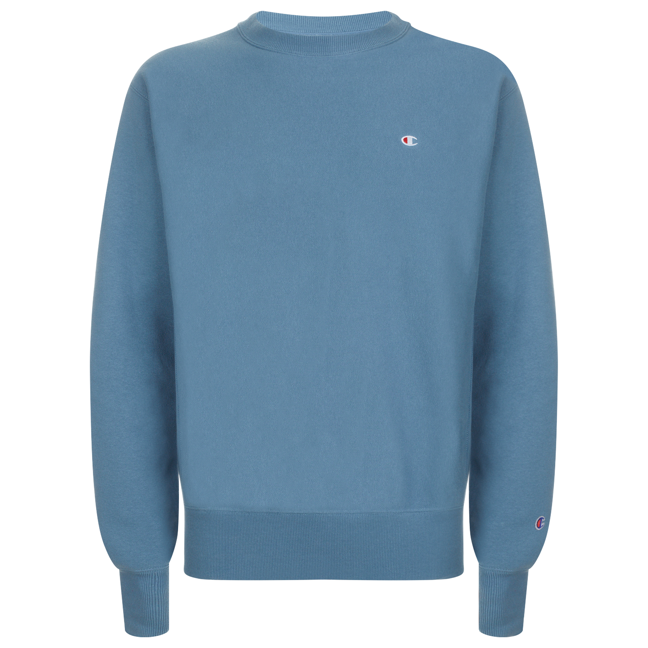 UO exclusive Champion sweater £55 or €70 (2).jpg