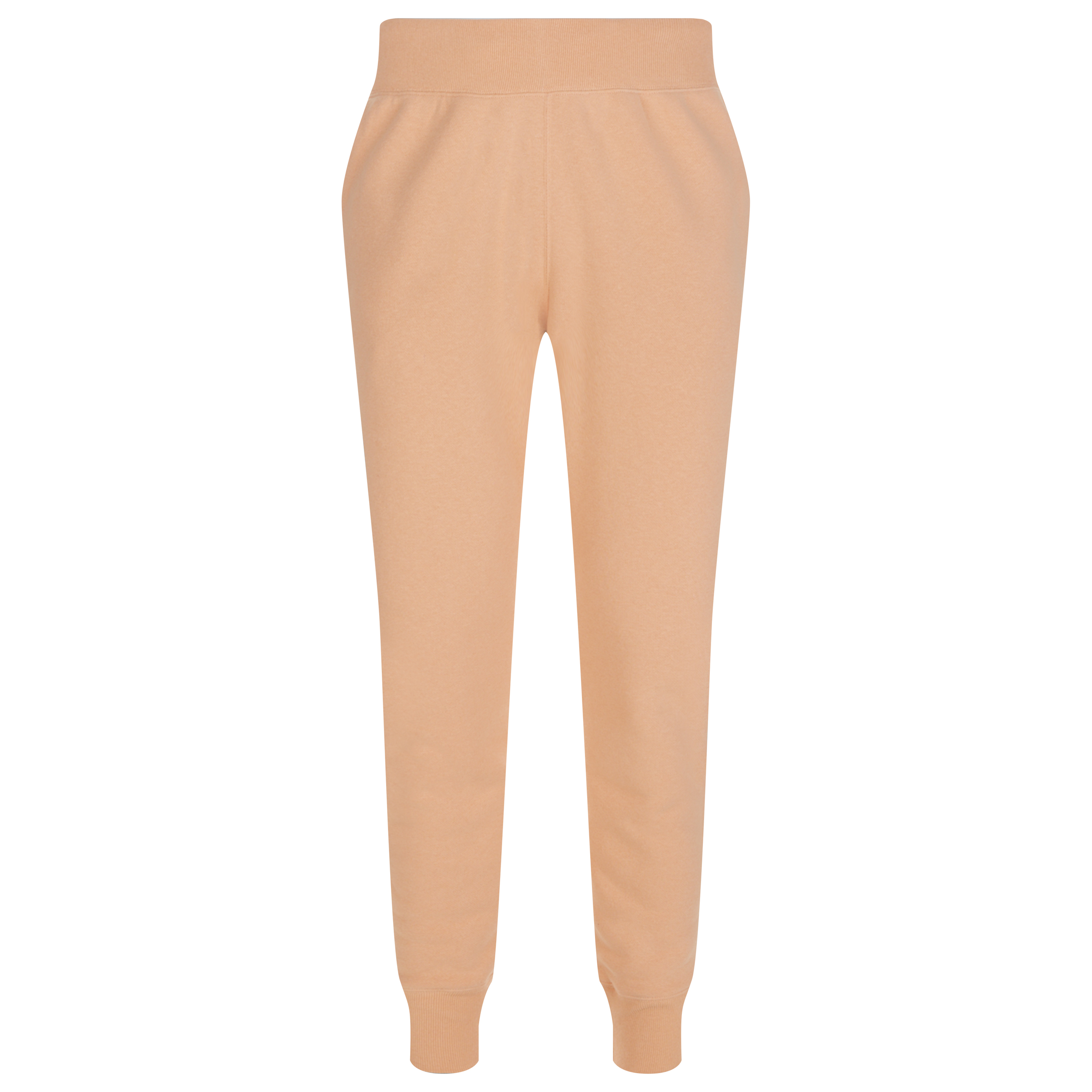 UO exclusive Champion track pants £55 or €60 (2).jpg