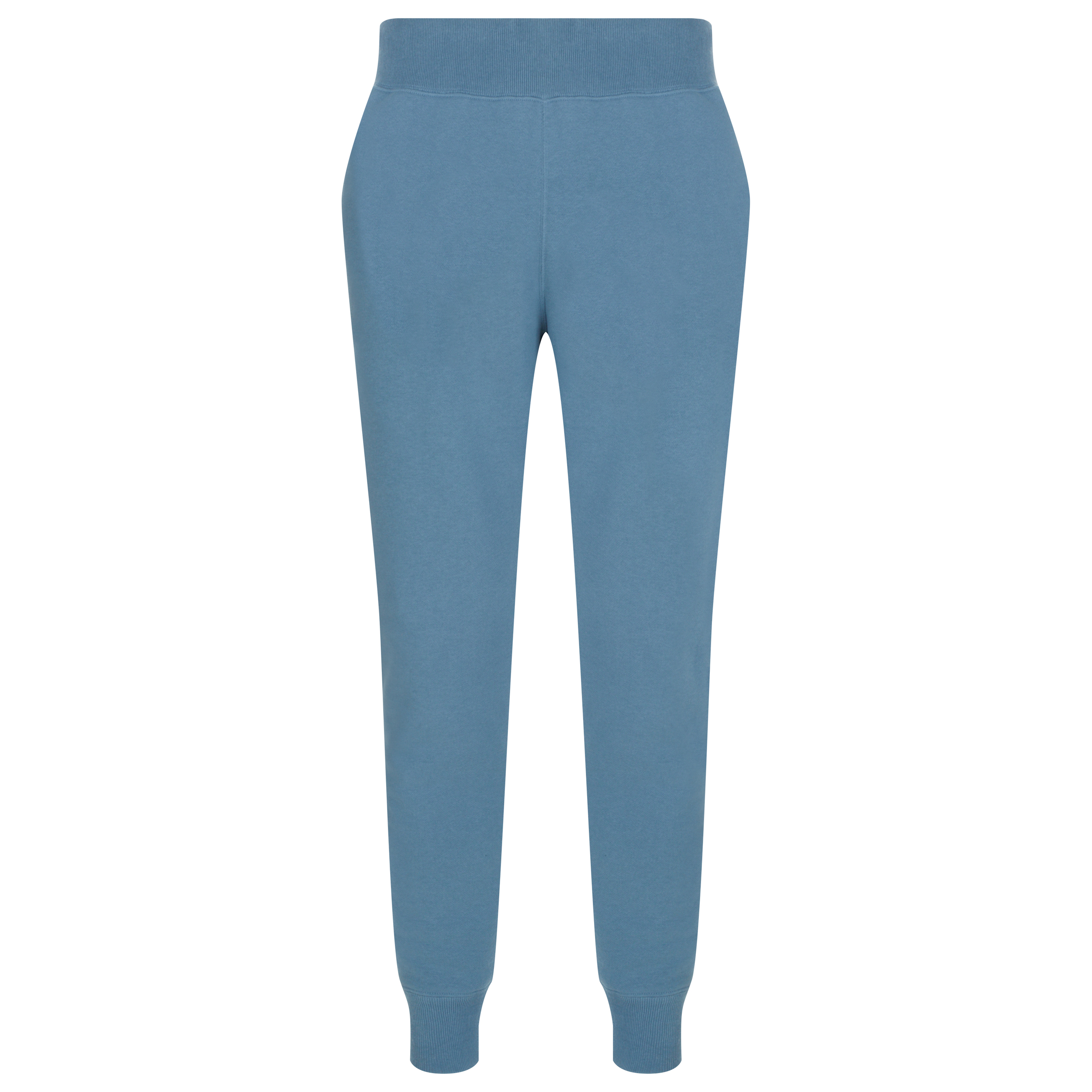 UO exclusive Champion track pants £55 or €60.jpg