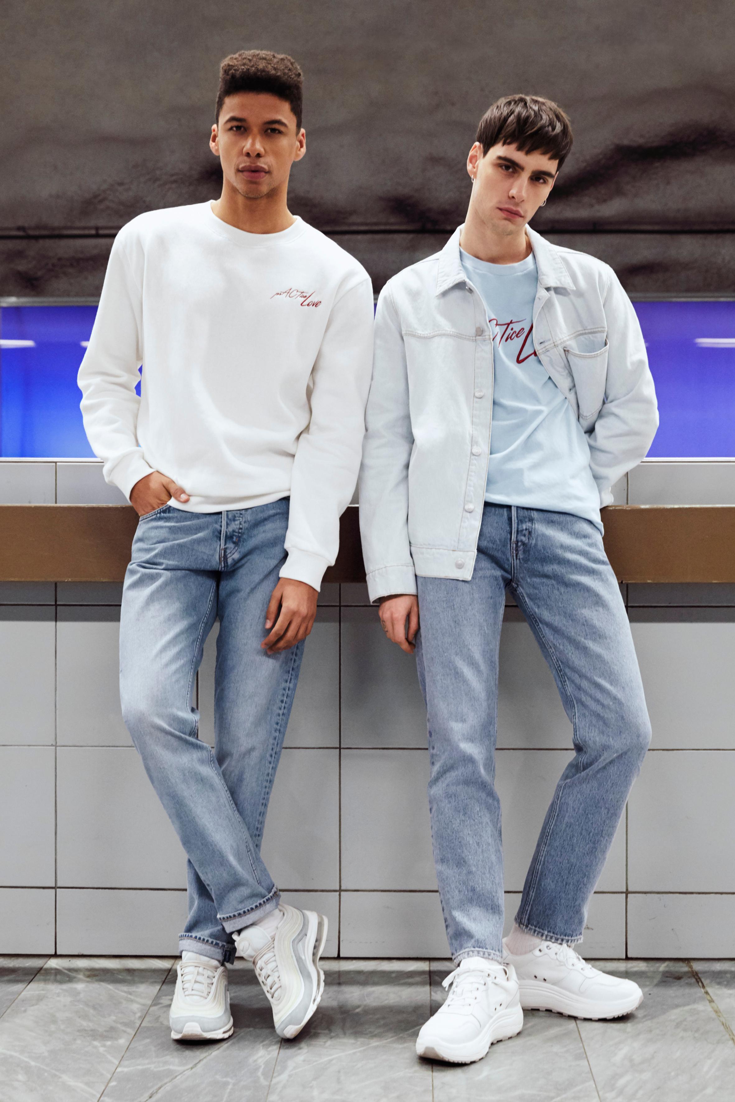 WD_8102_Weekday_Jeans_10_crop.jpg