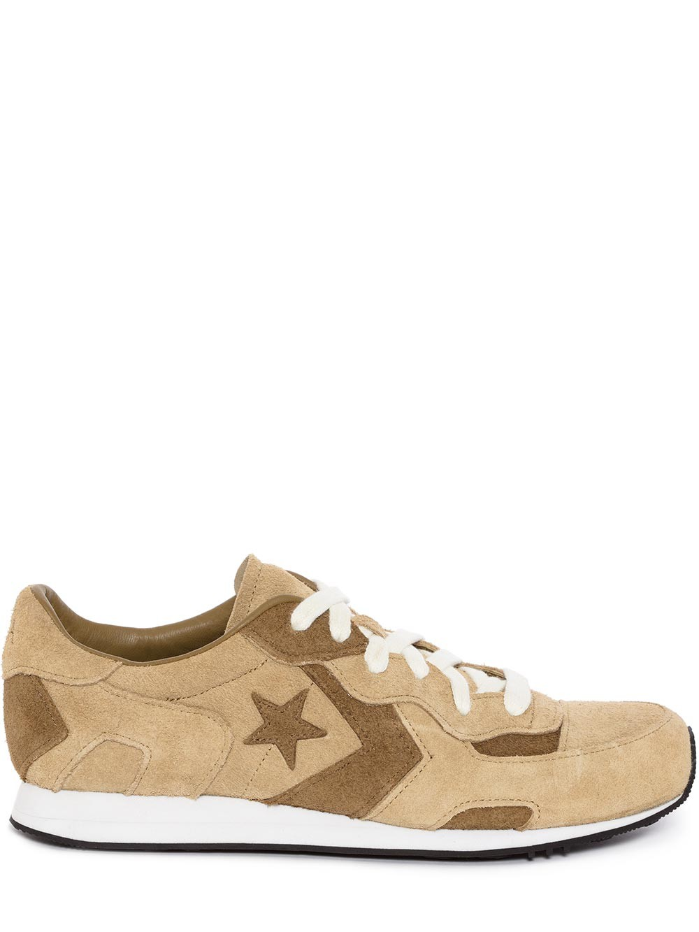 Converse x JW Anderson sneakers - £130 - Because all of the glittery ones have sold out (sad face)