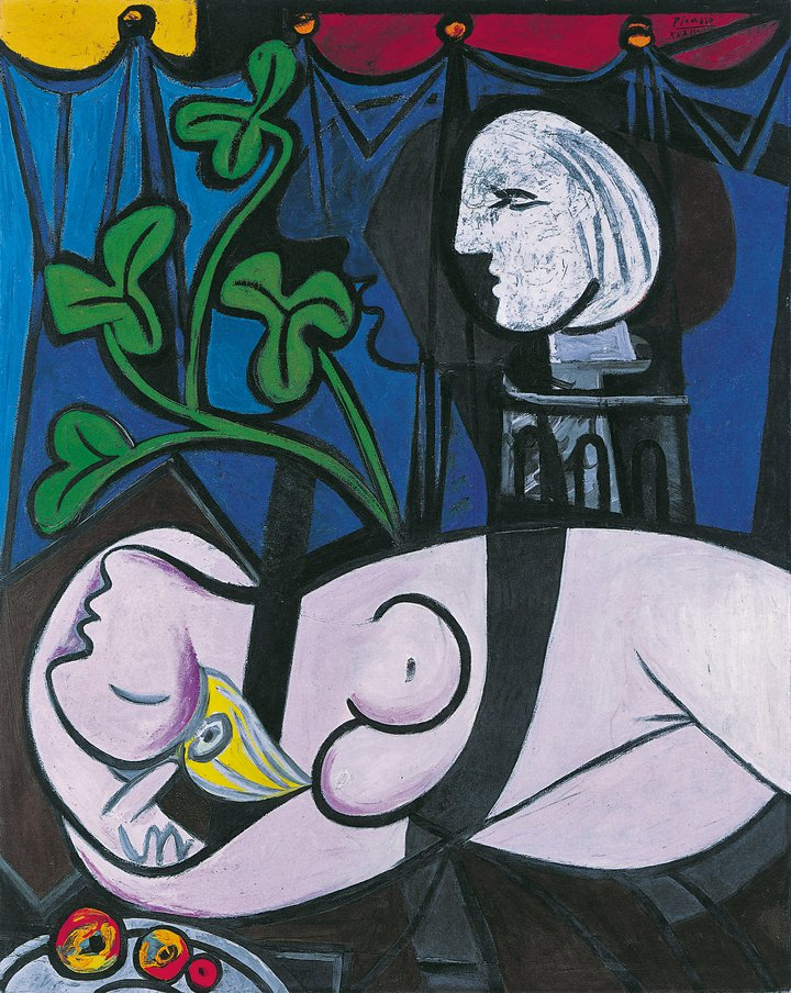pablo_picasso_nude_green_leaves_and_bust_femme_nue_fueilles_at_buste_1932_private_collection_c_succession_picassodacs_2017.jpg