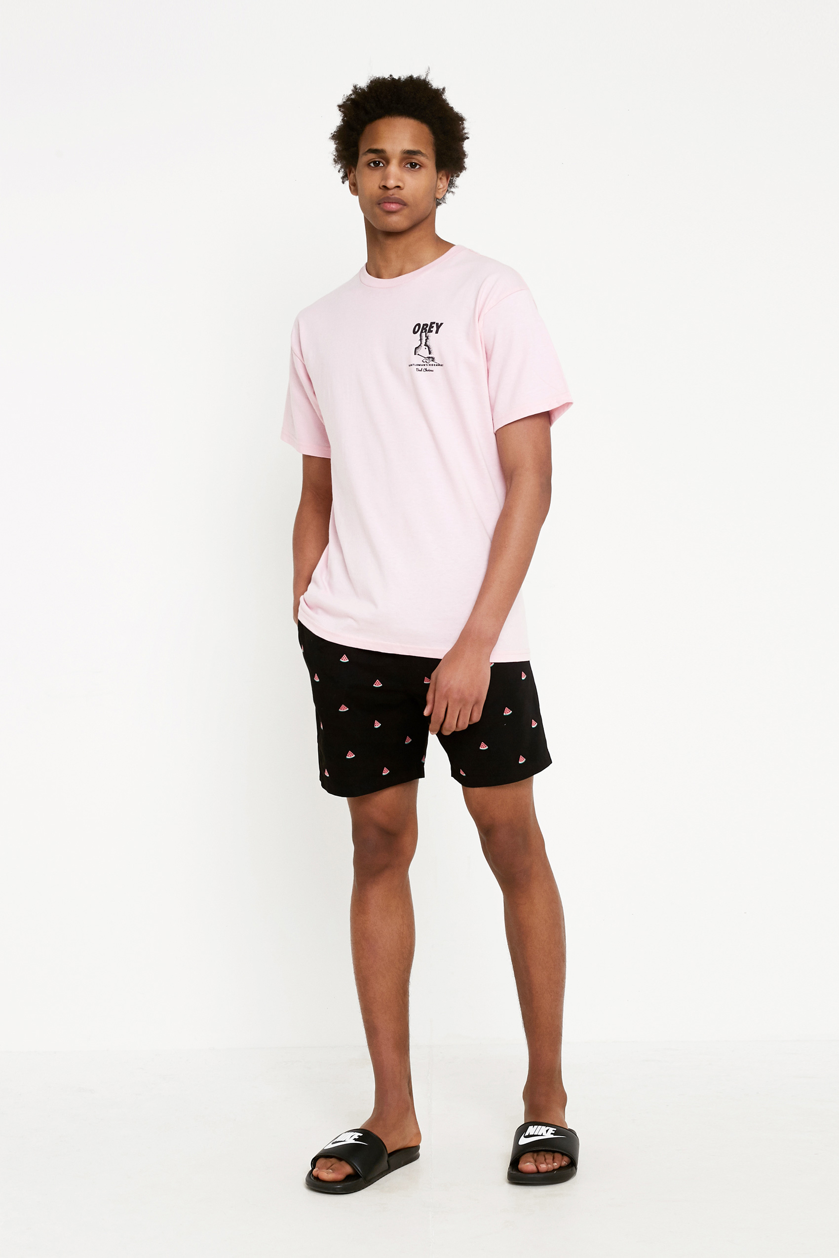 Urban Outfitters swim shorts £32 or €45 (4).jpg