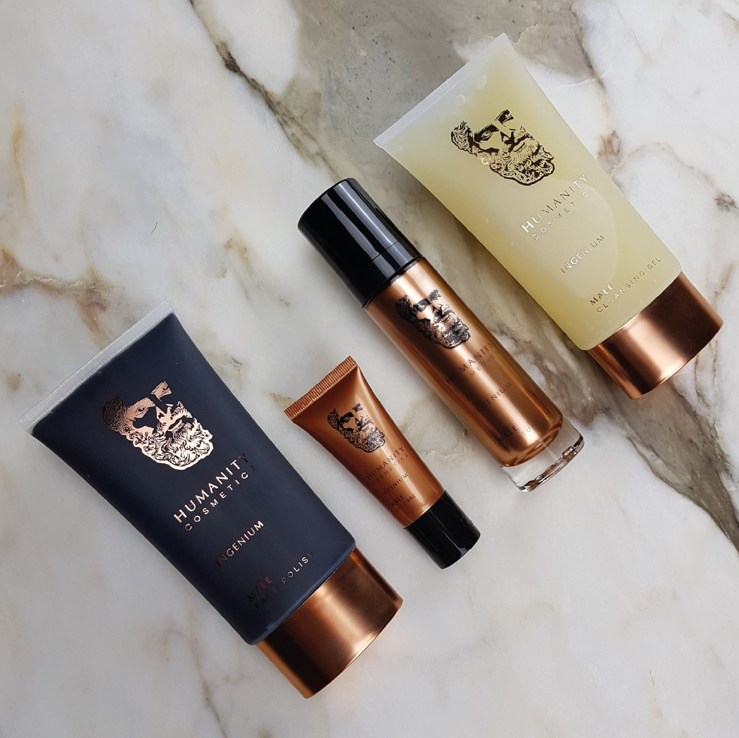 skincare-for-men-humanity-cosmetics.jpg