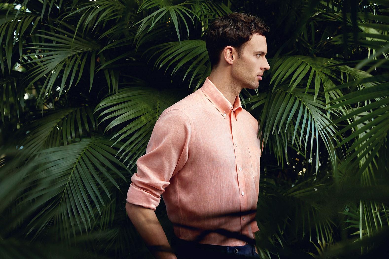 NEW Turnbull & Asser Summer Linens Collection (2).jpg