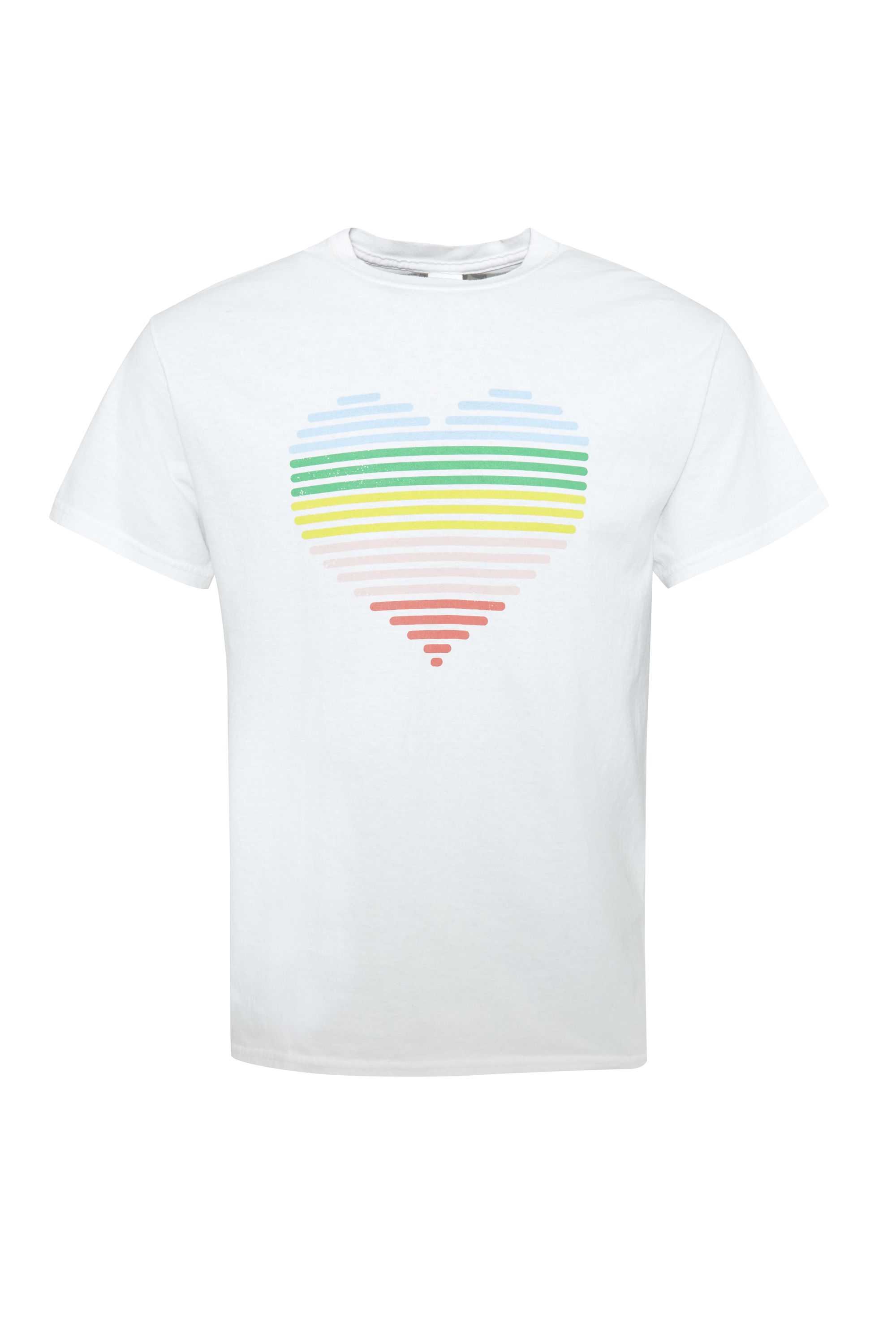 Urban Outfitters PRIDE t-shirt £22 or €29.jpg