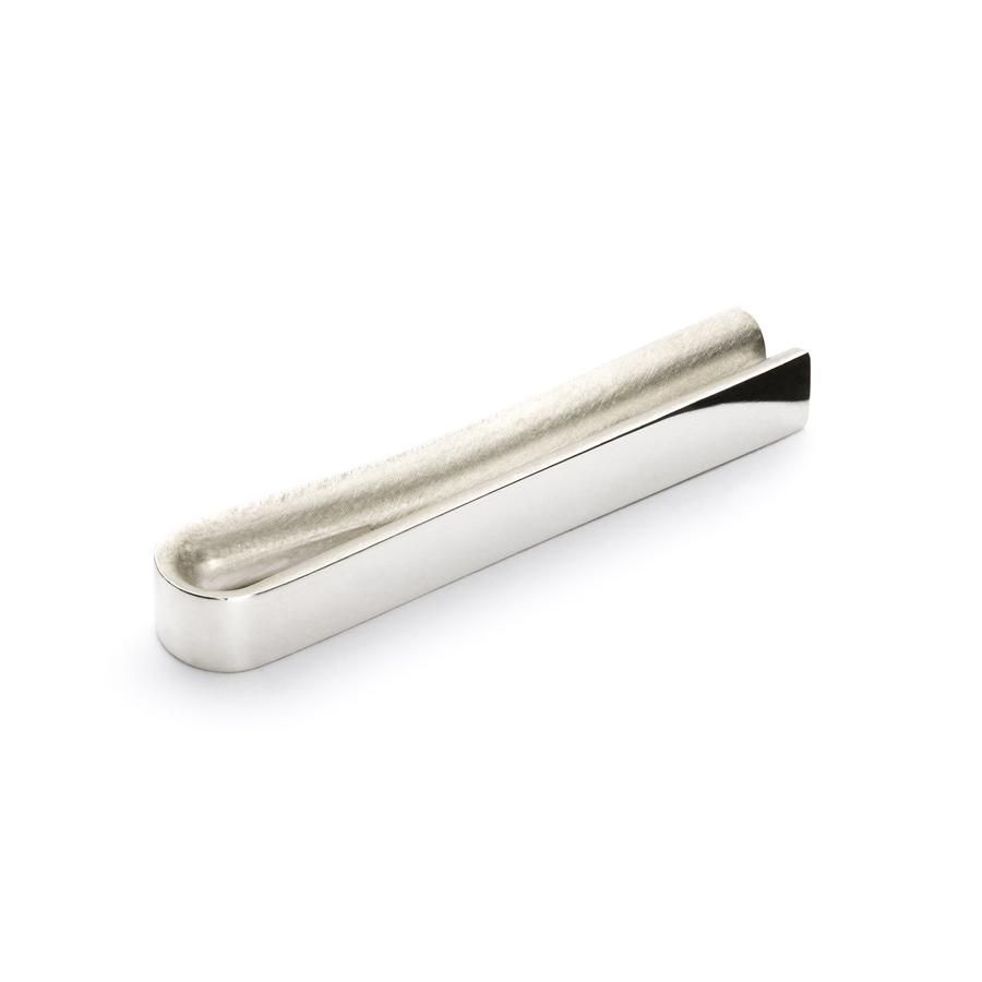 Alice Made This tie bar - £190